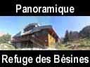 pyrenees0854: