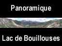pyrenees0866: