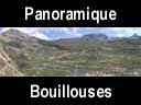 pyrenees0873: