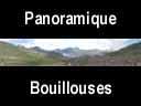 pyrenees0878: