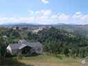 pyrenees0889: