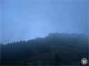 pyrenees0897:
