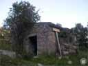 pyrenees0900:
