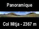 pyrenees0906: