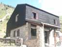 pyrenees0909: