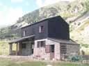 pyrenees0911: