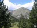 pyrenees0915: