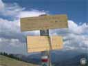 pyrenees0916:
