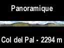 pyrenees0917: