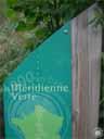 pyrenees0920: