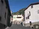 pyrenees0924: