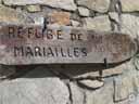 pyrenees0927: