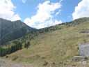 pyrenees0963: