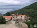 pyrenees0975: