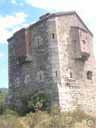 pyrenees0996: