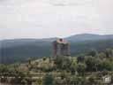 pyrenees0997: