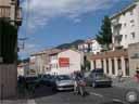 pyrenees0998: