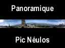 pyrenees1022: