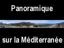 pyrenees1030: