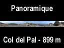 pyrenees1033: