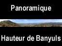 pyrenees1050:
