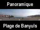pyrenees1072: