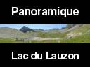 queyras077: Panoramique au lac du Lauzon