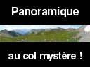 queyras096: Panoramique au col mystère !