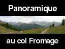 queyras156: Panoramique au col Fromage ? versant Ceillac