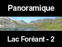 queyras326: Panoramique au lac Foréant ? Queyras