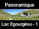 queyras338: Panoramique avant le lac des Egourgéou