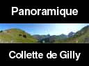 queyras378: Panoramique à la Collette de Gilly ? GR58