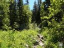 vercors065: Canyon des Erges