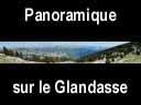 vercors204: Panoramique sur le Glandasse